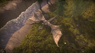 MMORPG Wild Terra 2 New Lands вышла в раннем доступе. Появились первые отзывы