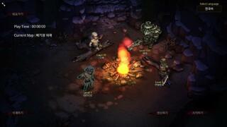 Опубликовано видео с демонстрацией редактора персонажей MMORPG Mad World