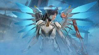 MMORPG Skyforge стала доступна на Nintendo Switch