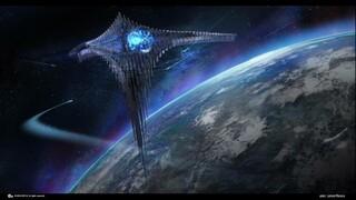 EVE Online вновь попала в Книгу рекордов Гиннеса в ходе самой дорогой битвы
