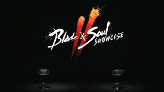 Вместе со стартом предрегистрации Blade and Soul 2 пройдёт презентация геймплея и основного контента