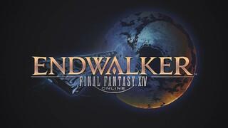 Вся известная информация о новом масштабном дополнении Endwalker для MMORPG Final Fantasy XIV