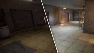 Обновление 10.3 для PUBG улучшило карту Каракин и добавило возможность менять звуки оружия