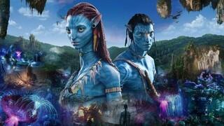 Ubisoft собирается выпустить Avatar Project раньше игры по Звездным войнам