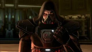 Судя по отзывам, Star Wars The Old Republic является лучшей MMORPG в Steam