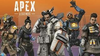 В сети появилась информация о разработчиках Apex Legends Mobile и системных требованиях