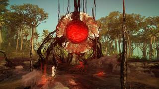 Amazon объявила даты релиза и ЗБТ MMORPG New World