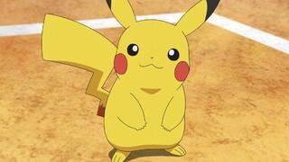 В Канаде пройдет закрытое бета-тестирование MOBA Pokemon UNITE