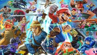 Даты выхода новых игр и портов для Nintendo Switch  Итоги Nintendo Direct