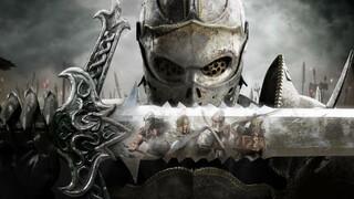Ubisoft продолжит поддержку For Honor  Сезон 17 начнется в марте