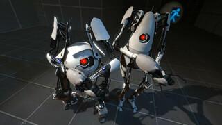 Portal 2 получила свежее обновление с поддержкой Vulkan, улучшением настроек графики и другим
