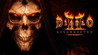 Blizzard выпустит ремастер Diablo II на PC и консолях в этом году