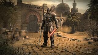 Большое интервью по Diablo 2 Resurrected: кросс-прогрессия, улучшения, классические баги и многое другое