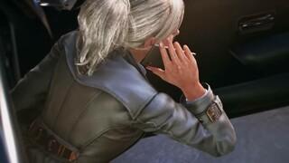 В Tekken 7 можно будет поиграть за вымышленного премьера-министра Польши