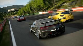 Gran Turismo 7 не выйдет в 2021 году
