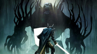 СМИ из новой Dragon Age удалят многопользовательский режим