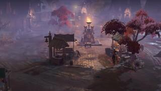 Cryptic Studios провела часовой стрим Magic Legends и показала классы Beastcaller и Mind Mage