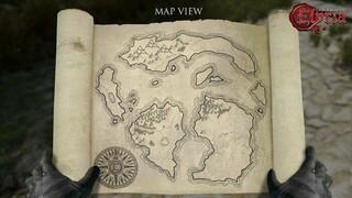 Дорожная карта Kingdoms of Elyria с планами на обновления до 2022 года