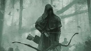 Робин Гуд собственной персоной в геймплейном трейлере Hood Outlaws amp Legends