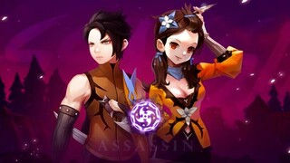 MMORPG World of Dragon Nest закрывается