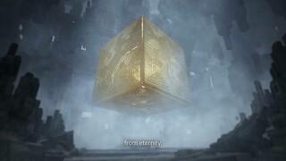 Представлены тизер и название нового класса MMORPG Black Desert