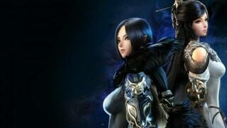 Эксклюзивное интервью с разработчиками мобильной MMORPG Blade and Soul Revolution