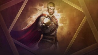 Продемонстрирован геймплей с новым классом Sage в MMORPG Black Desert