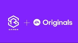 EA Originals издаст игру от Silver Rain Games, которая заставит задуматься