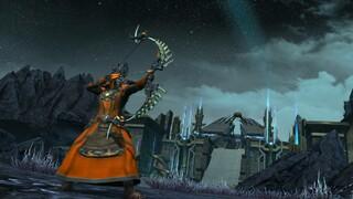 Геймеры опасаются, что издатель закроет их любимую MMORPG Rift