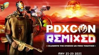 Paradox Interactive проведет онлайн-фестиваль с различными анонсами