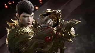 Класс Аватар в Lost Ark избавился от гендер-лока  В бой вступил Striker