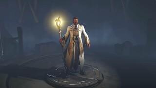 Детали бета-версии в новом ролике Magic Legends