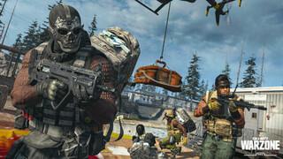 Гайд по Call of Duty Warzone  Все способы решения проблемы с бесконечной проверкой обновлений