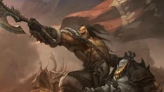 Blizzard повышает цену на подписку World of Warcraft в России