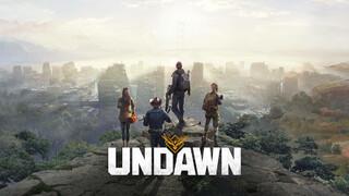Undawn  Анонсирована глобальная версия симулятора выживания от создателей PUBG Mobile