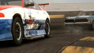 Wreckfest выйдет на PlayStation 5 и получит несколько улучшений