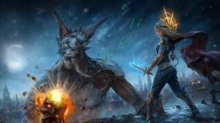 Grinding Gear Games подтвердила, что бета-версия Path of Exile 2 ожидается не раньше 2022 года