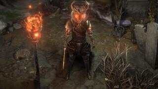 Лига Ритуал закончится в Path of Exile на следующей неделе