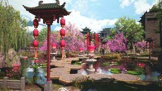 FAQ по MMORPG Swords of Legends Online Вся известная информация о глобальной версии