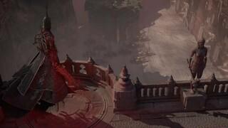 Grinding Gear Games продемонстрировали больше игрового процесса Path of Exile 2