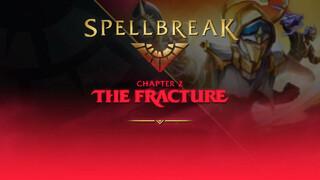Во второй главе Spellbreak появился режим с захватом точек