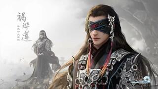 Стрим Swords of Legends Online  Готовимся к выходу глобальной версии MMORPG