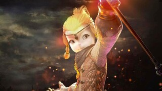 Финальное тестирование PC-версии MMORPG Bless Unleashed пройдет в мае