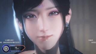 Jade Dynasty 2 станет мобильной MMORPG