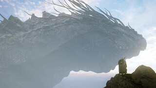 Предварительная регистрация для корейской версии MMORPG Odin Valhalla Rising откроется уже в этом месяце