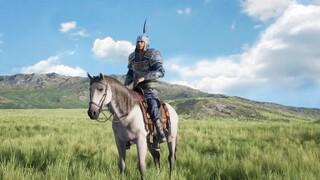 Первый дневник разработчиков песочницы Myth of Empires о создании реалистичных лошадей