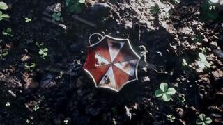 Для Dead by Daylight запланирован кроссовер с серией Resident Evil