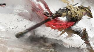 Naraka Bladepoint стала первой игрой на Unity с поддержкой Nvidia DLSS