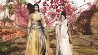 Gameforge проведет презентацию западной версии MMORPG Swords of Legends Online