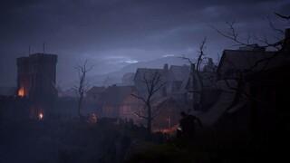 Трейлер карты Прибрежная в игре Hood Outlaws amp Legends
